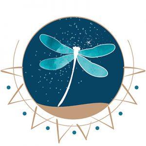 Donna-Libellula, il percorso individuale per connettersi al potere personale e spiccare il volo | Nausica Capriotti Facilitatrice dell'Essere
